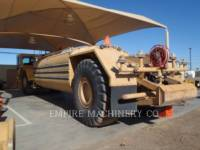 CATERPILLAR VAGONES DE AGUA 621G WW equipment  photo 4