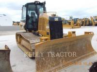CATERPILLAR TRATTORI CINGOLATI D5K2LGP equipment  photo 2