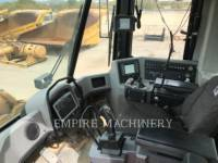 CATERPILLAR WHEEL LOADERS/INTEGRATED TOOLCARRIERS 992K equipment  photo 21