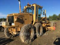 CHAMPION MOTOR GRADERS 780A equipment  photo 4