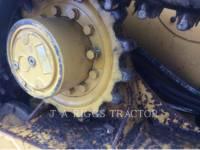 CATERPILLAR CARREGADEIRAS TODO TERRENO 279C equipment  photo 13