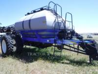 FORD / NEW HOLLAND ROLNICTWO - INNE SD550 equipment  photo 1