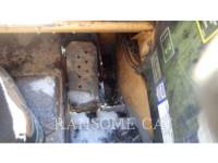 NEW HOLLAND LTD. CHARGEURS COMPACTS RIGIDES LX665 equipment  photo 24
