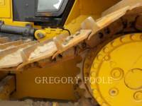 CATERPILLAR TRACTORES DE CADENAS D6NLGP equipment  photo 18