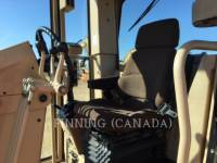 CATERPILLAR MOTOR GRADERS 160HNA equipment  photo 6