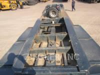 TRAILKING REMOLQUES TK100HDG equipment  photo 15
