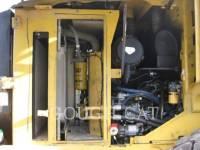 CATERPILLAR RADLADER/INDUSTRIE-RADLADER 924G equipment  photo 9