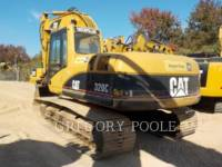 CATERPILLAR TRACK EXCAVATORS 320C L equipment  photo 7