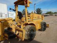 VERMEER EQUIPO VARIADO / OTRO V8550 equipment  photo 7