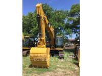 CATERPILLAR EXCAVADORAS DE CADENAS 320D2 equipment  photo 2