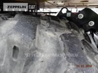 CATERPILLAR KOPARKI KOŁOWE M320F equipment  photo 22