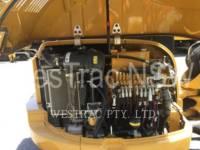 CATERPILLAR MINING SHOVEL / EXCAVATOR 305E2 CR equipment  photo 9