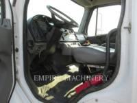 FREIGHTLINER WASSER-LKWS 2K equipment  photo 8