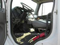 FREIGHTLINER CAMIONS CITERNE A EAU 2K equipment  photo 8