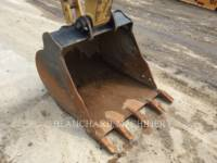 Caterpillar EXCAVATOARE PE ŞENILE 308 E CR SB equipment  photo 8
