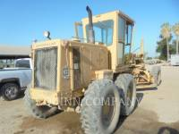 CATERPILLAR MOTOR GRADERS 140G equipment  photo 8