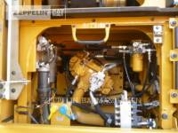 CATERPILLAR ESCAVADEIRAS 329ELN equipment  photo 9