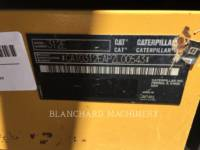 CATERPILLAR RUPSGRAAFMACHINES 312E equipment  photo 10