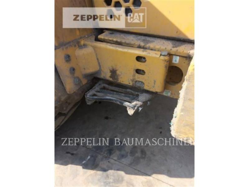 CATERPILLAR ŁADOWARKI KOŁOWE/ZINTEGROWANE NOŚNIKI NARZĘDZI 966K equipment  photo 19