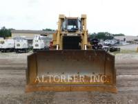 CATERPILLAR TRACK TYPE TRACTORS D6R XL R equipment  photo 9