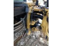 CATERPILLAR バックホーローダ 432E equipment  photo 12