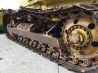 KOMATSU KETTENDOZER D37E equipment  photo 7