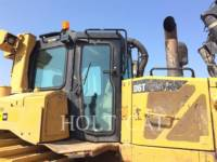 CATERPILLAR TRACTORES DE CADENAS D6T XW WHA equipment  photo 5