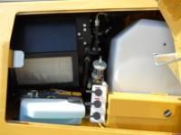 CATERPILLAR TRACTEURS SUR CHAINES D6K2LGP equipment  photo 18