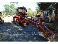 Equipment photo BROCE BROOM MK1 Barredoras de Calles 1