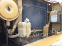 CATERPILLAR TRACK EXCAVATORS 330L equipment  photo 12