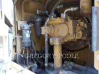 CATERPILLAR KETTEN-HYDRAULIKBAGGER 320E L equipment  photo 15