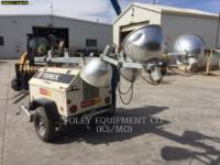 TEREX CORPORATION LEICHTER TURM RL4 equipment  photo 3