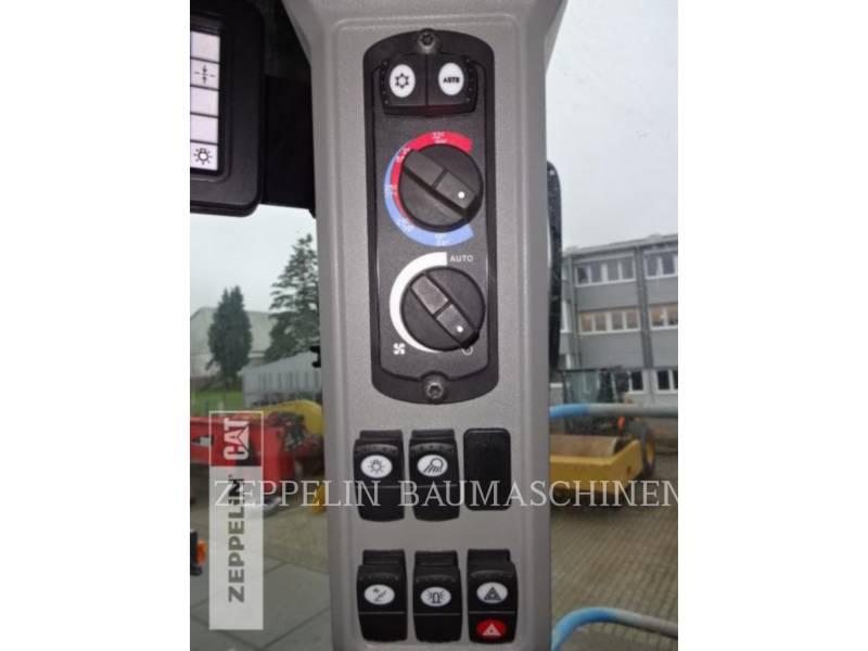 CATERPILLAR RADLADER/INDUSTRIE-RADLADER 988K equipment  photo 15