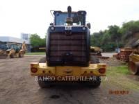 CATERPILLAR CARGADORES DE RUEDAS 924K equipment  photo 6