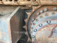 VOLVO EXCAVADORAS DE CADENAS EC360C equipment  photo 15