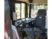 CATERPILLAR TRACK TYPE TRACTORS D6T XW equipment  photo 6