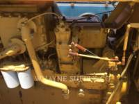 CATERPILLAR TRACK TYPE TRACTORS D9H equipment  photo 23