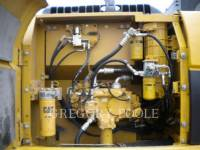 CATERPILLAR PELLES SUR CHAINES 320D L equipment  photo 15