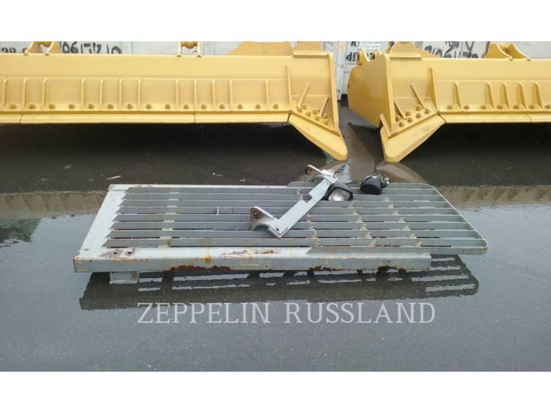 CATERPILLAR トラック油圧ショベル 330BL equipment  photo 15