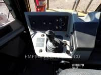 CATERPILLAR COMPACTADORES 815F equipment  photo 9
