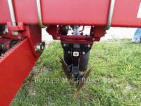 AGCO-WHITE Pflanzmaschinen WP8722 equipment  photo 3