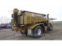 TERRA-GATOR PULVERIZADOR TG8103TBG equipment  photo 3