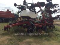 Equipment photo CASE 5310 AG TILLAGE EQUIPMENT 1