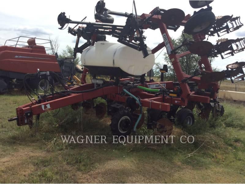 CASE AG TILLAGE EQUIPMENT 5310 equipment  photo 1