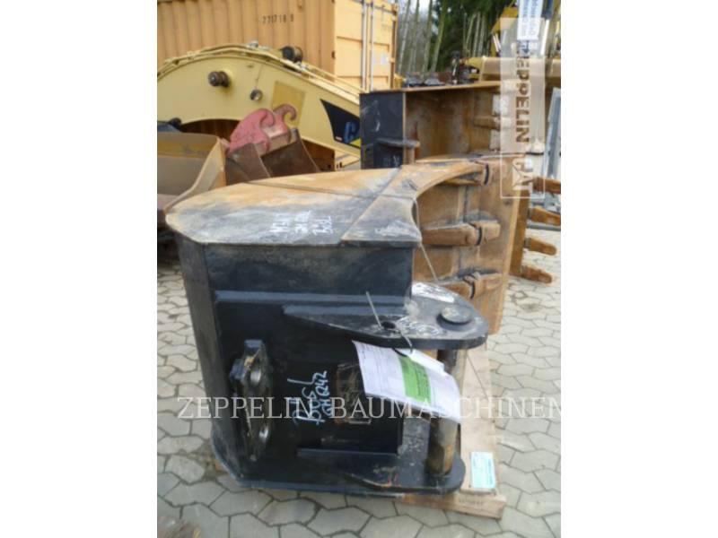 RESCH-KA-TEC GMBH OTROS TL 1000 MS21 equipment  photo 3