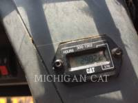 CATERPILLAR SKID STEER LOADERS 242B3 A2Q equipment  photo 7