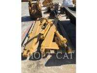 CATERPILLAR TRATORES DE ESTEIRAS D9T equipment  photo 8