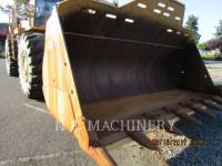 CATERPILLAR WHEEL LOADERS/INTEGRATED TOOLCARRIERS 988H equipment  photo 5