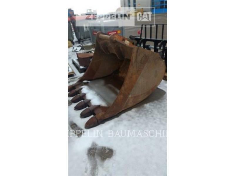 CASE トラック油圧ショベル CX290 equipment  photo 19