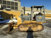 KOMATSU TRACK TYPE TRACTORS D32E-1 equipment  photo 7